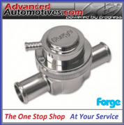 Forge Motorsport Closed Loop Dump Valve Subaru Impreza 93-95 FMDVS013B